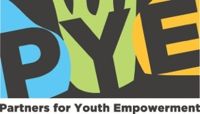 PYE - PARTNERS FOR YOUTH EMPOWERMENT